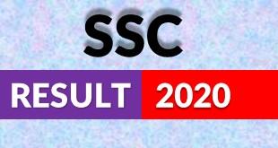 ssc_result_2020