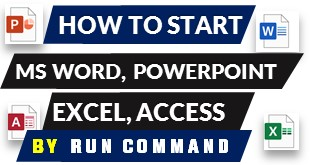 run_command_tutorial