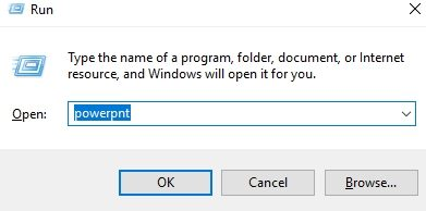 powerpoint_open-by-run-command