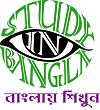 StudyinBangla.com